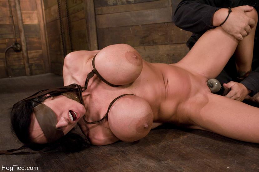 spanking spiel privat sex münchen
