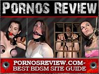Pornos Review